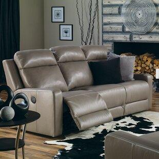 Palliser Furniture Forest Hill Reclining ..