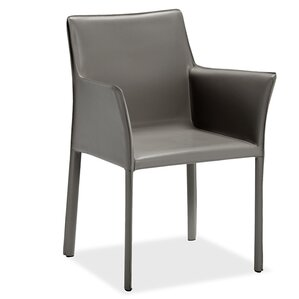 Jada Upholstered Dining Chair (Set of 2) by Interlude