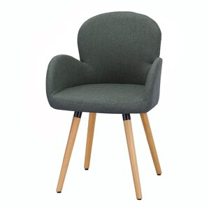 Vandusen Upholstered Dining Chair by G..