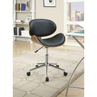 Mclemore Task Chair