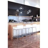 Kirk 30 Bar Stool (Set of 2) by Orren Ellis