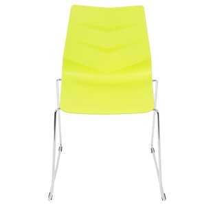 Boötes Side Chair (Set of 2) by Latitude..