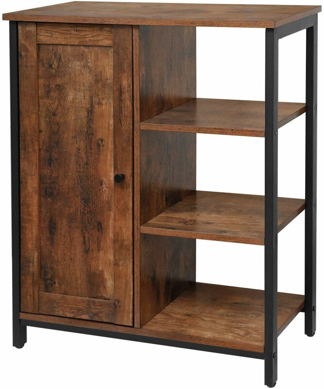 Hatley Accent Cabinet by Millwood Pines