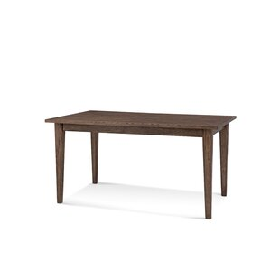 Jillian Dining Table Gracie Oaks