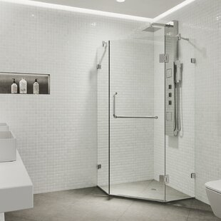 VIGO Shower 34.06