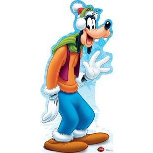 Disney Goofy Wayfair