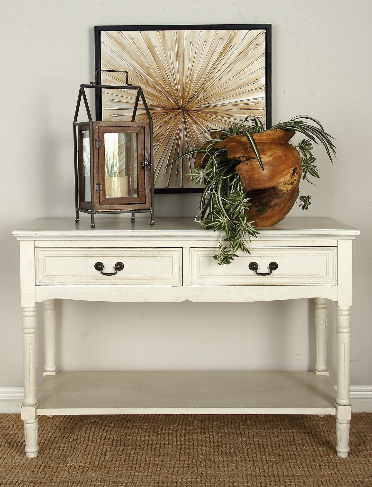 Awesome Fagan Console Table Bralicious Painted Fabric Chair Ideas Braliciousco