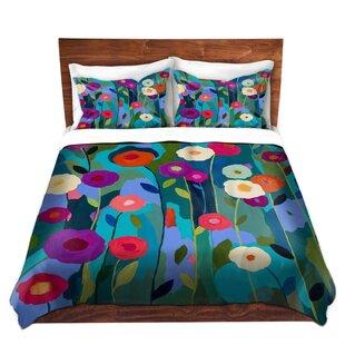 DiaNoche Designs Good Morn..