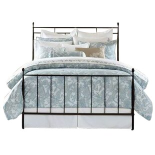 Chelsea 4 Piece Reversible Comforter Set by Harbor House