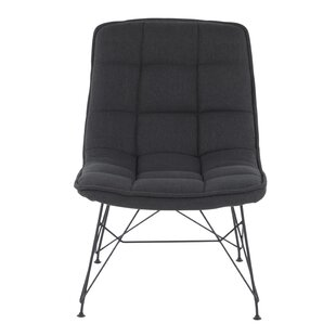 Bargain Ruby Lounge Chair By Orren Ellis