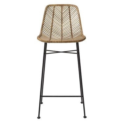 Beige Bar Stools You Ll Love In 2019 Wayfair