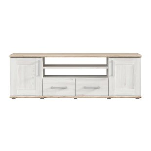 Gainsborough 60 TV Stand by Highland Dunes