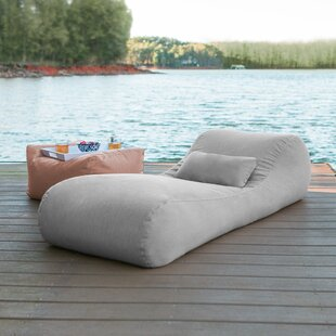 Daisha Outdoor Bag Sun Chaise Lounge