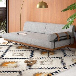 Modern Contemporary Studio Sofa