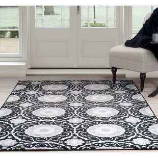 Plymouth Home Area Rugs You Ll Love In 2021 Wayfair