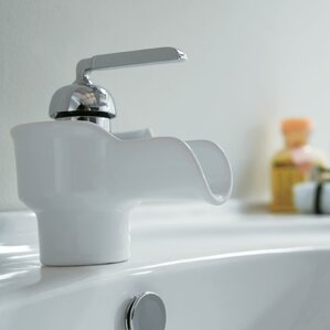 Bathroom Faucets Under $100 single hole bathroom sink faucets you'll love
