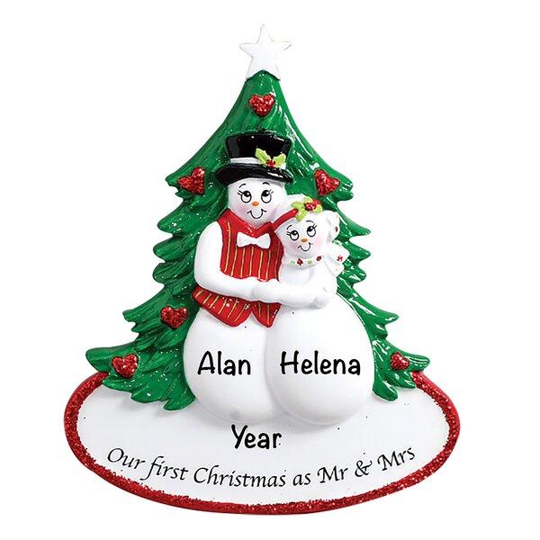 Kaz Mr Christmas Ornaments Wayfair