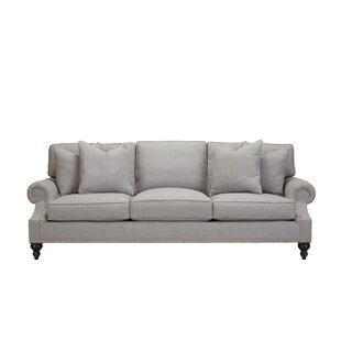 Ester Sofa by Canora Grey