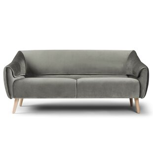 Look for Sorrentino Sofa by Ivy Bronx Reviews (2019) & Buyer's Guide