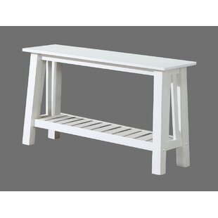 Tesch Console Table
