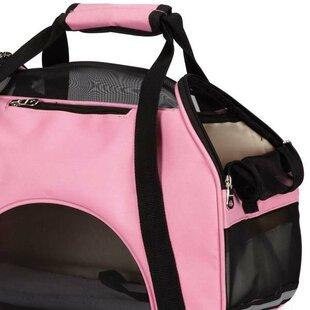 350d5c8e12e Cat Carriers You'll Love | Wayfair.ca