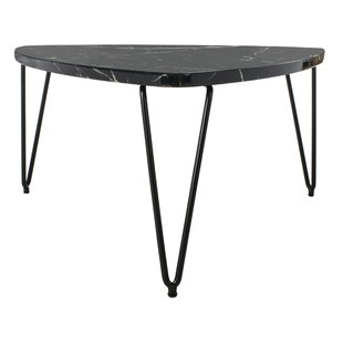 Duplantis Coffee Table