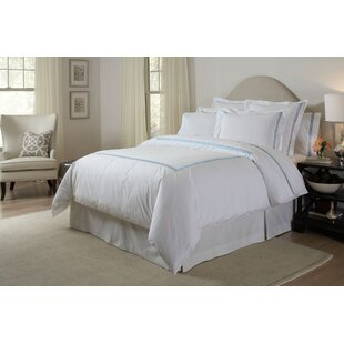 Birch Lane™ Birch Lane Basics Sheet Set