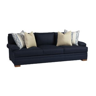 Read Reviews Maxwell Sofa by Barclay Butera Reviews (2019) & Buyer's Guide