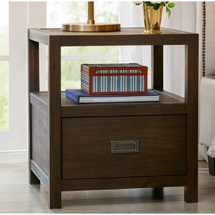 https://secure.img1-fg.wfcdn.com/im/68116526/resize-h310-w310%5Ecompr-r85/5803/58034351/hammond-bedside-1-drawer-nightstand.jpg