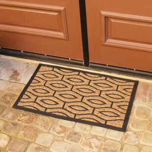Terrace Entry Doormat