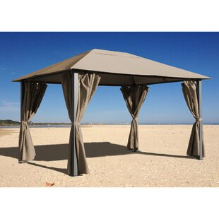 Commodore Replacement Canopy By Sol 72 Outdoor