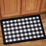 Extra Large Kitchen Floor Mats | Wayfair