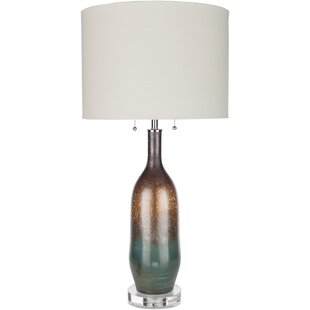 Ayotte 34 Table Lamp