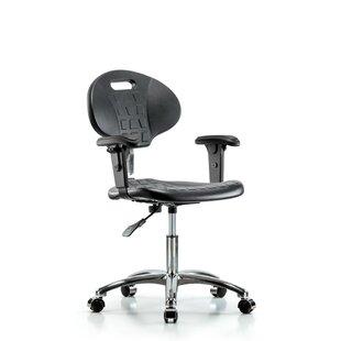 Kelsi Task Chair