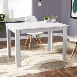 Atalaya Dining Table by Turn on the Brights #2