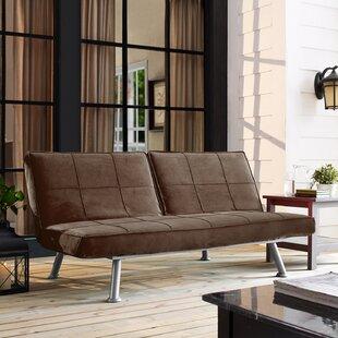 Begley Convertible Sofa