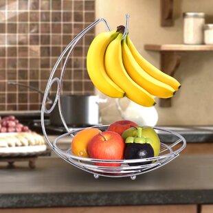 Jacob Fruit Bowl