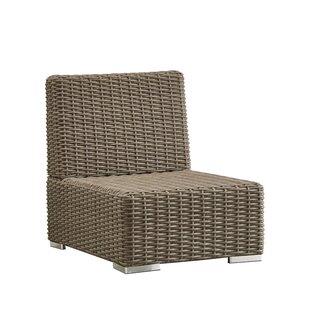 Crowley Patio Chair