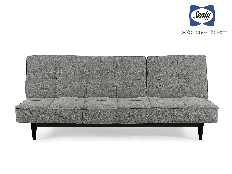 Victor Sleeper Sofa Chaise