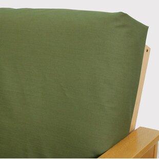 https://secure.img1-fg.wfcdn.com/im/68134509/resize-h310-w310%5Ecompr-r85/6444/64444255/box-cushion-futon-slipcover.jpg