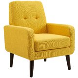 Crandall 21 Armchair by One Allium Way
