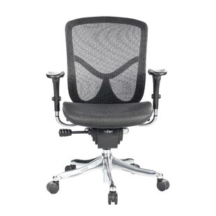 Symple Stuff Alton Desk Chair