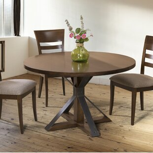 Gracie Oaks Palice Dining Table