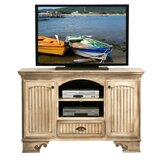 https://secure.img1-fg.wfcdn.com/im/68140362/resize-h160-w160%5Ecompr-r85/8905/89055235/South+Perth+Solid+Wood+TV+Stand+for+TVs+up+to+65%2522.jpg