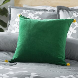 Levant Throw Pillow
