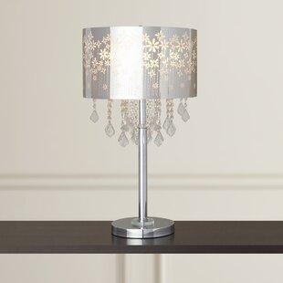 Princes Risborough 28.5 Table Lamp