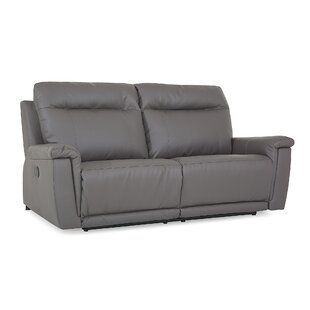 Shop Westpoint Reclining Sofa by Palliser Furniture