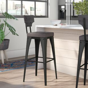 Coatbridge 30.88 Bar Stool Trent Austin Design