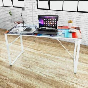 Lerma Desk By Ebern Designs