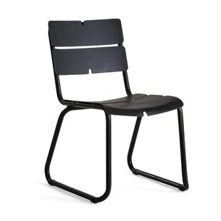 Corail Patio Chair by OASIQ Today Sale Only
